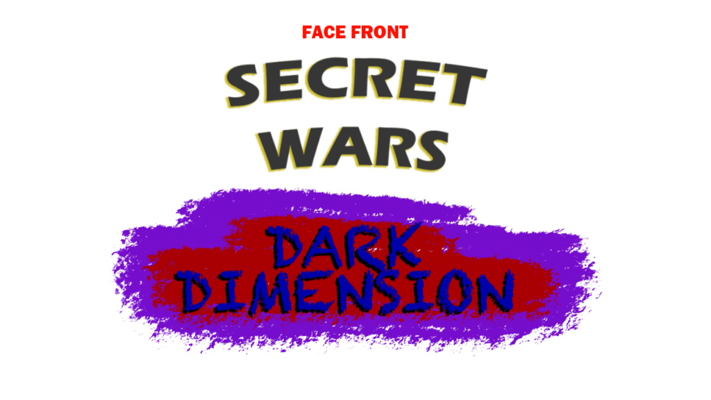 This image has an empty alt attribute; its file name is Dark_Dimension_logo-1024x576.png