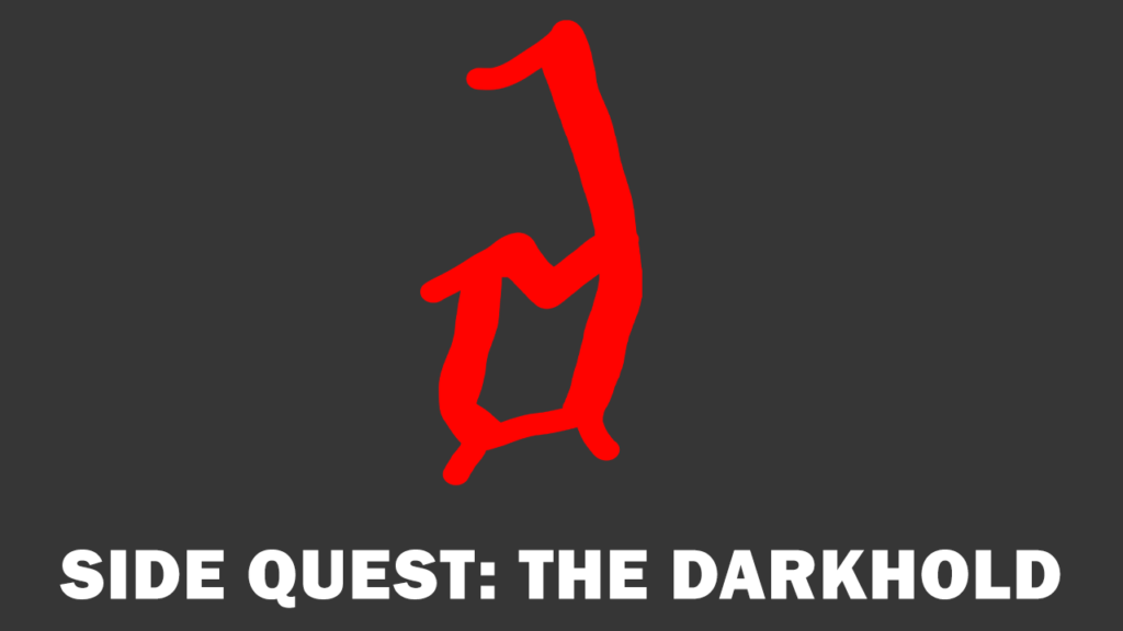This image has an empty alt attribute; its file name is Darkhold_Thumb-1024x576.png
